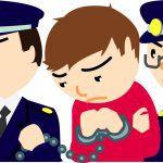 キンコメ高橋健一が過去に痴漢冤罪で逮捕!制服姿のAKBと番組で共演!