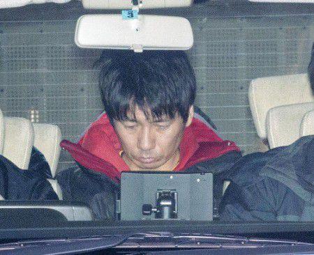 高橋健一 (お笑い)の画像 p1_11