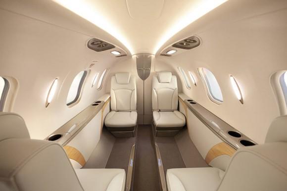 spacious-interior-360