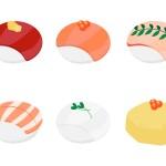 ひな祭り2017!子供に人気の手まり寿司レシピ!子供と簡単に作れます!