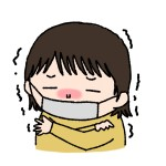 花粉症が発熱や寒気の原因なの?風邪との違いは?微熱対策は?