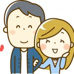 ディグラム診断に基づくストーリー診断で恋愛診断を無料で受けよう!
