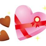 バレンタインで簡単に手作りできる義理チョコや友チョコレシピ!