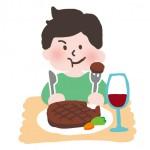 肉を柔らかくする方法とは?焼くと肉が固くなる原因とは?
