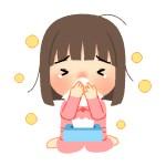 花粉症でヨーグルトの効果は?おすすめヨーグルトや食べ方は?