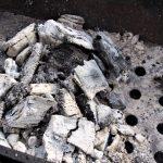 バーベキュー炭の処理!消し方や捨て方の方法とは?